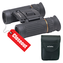ZBN150<Br>CLOSE OUT<br>BINOCULARS