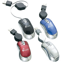 CM120<Br><br>OPTICAL MOUSE WITH USB CORD