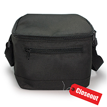 ZCL650<Br>CLOSE OUT<br>COOLER BAG